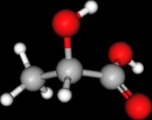 orient color formula